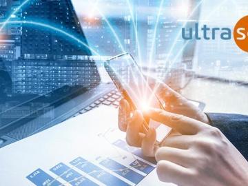 针对5G领域,UltraSoC新增高速通信功能