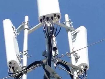 科普:常用天線和射頻技術簡介