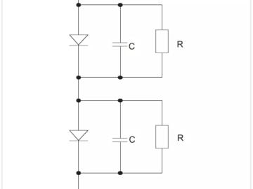 探究:为何二极管不适合串联