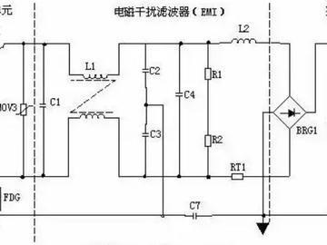电子工程师必备:玩转开关电源电路
