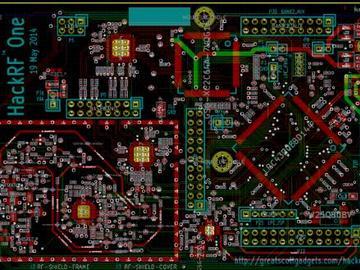 PCB设计中如何提高电子产品的抗干扰能力和电磁兼容