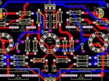 理清楚这13个问题,你就是PCB设计的高手