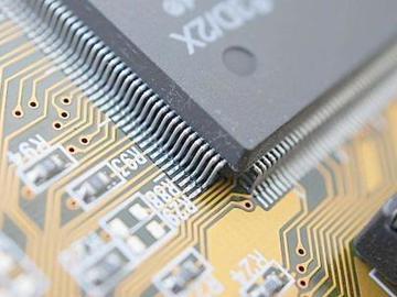 PCB上的光电元器件为何总失效