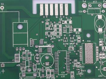 拯救PCB电镀镍出错方案详解