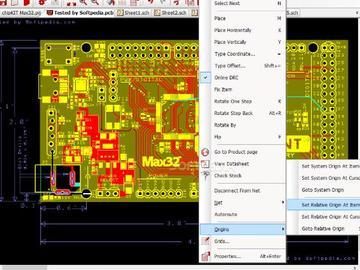 PCB设计中如何应对高速PCB设计带来的挑战?