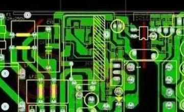 拒绝肤浅,如何深入理解PCB设计