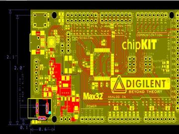PCB设计中该如何注意电磁兼容性和PCB设计约束