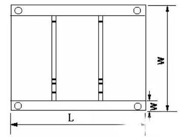 PCB拼板设计的十大注意事项
