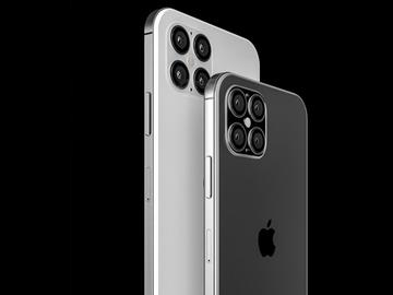 iPhone 12 5G不仅成本要上涨,pcb主板面积也将增大