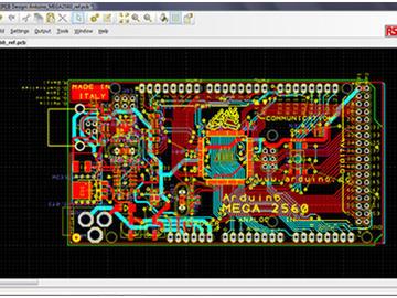 PCB设计的可靠性-如何配置去耦电容?