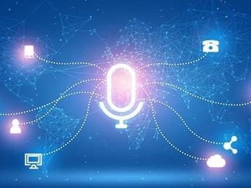 环旭电子推出基于智能家居应用的亚马逊Alexa语音服务
