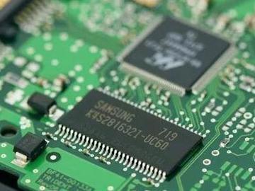 一篇有意思的硬件电路调试分享