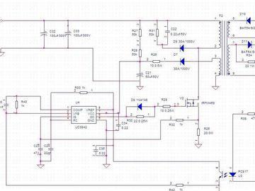 硬件工程师必须掌握的三类DC-DC转换电路设计技巧