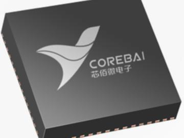 国产芯崛起:芯佰电子发布自主USB2.0 SoC,可替换Cypress CYUSB3014