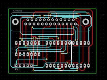 如何改进PCB电路设计以提高可测试性