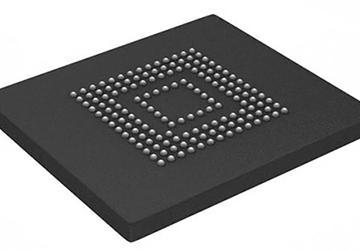 一文理解嵌入式存储器中EEPROM、FRAM、eMMC和SD卡的区别