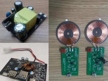 扬我国威:基于RISC-V架构的国产快充USB PD芯片UPD350发布