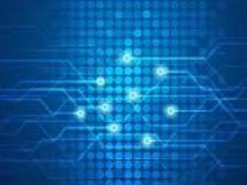 寒武纪推出首款边缘计算AI芯片思元220
