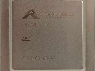前有AMD锐龙处理器拦路,后有亚马逊数据中心芯片挑战,英特尔处理器危已