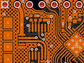 PCB设计如何确保电路信号完整性