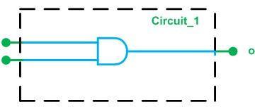 数字电路设计的VHDL入门