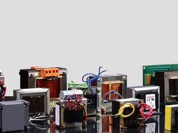 一文看懂什么是电力变压器以及如何测试