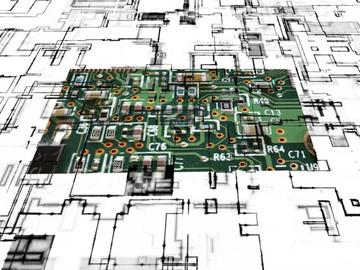 硬件工程师必读:高速信号的PCB走线规则