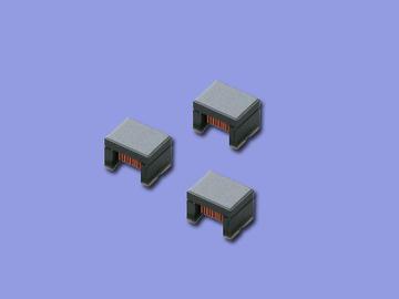 分析开关电源共模电感计算的方法