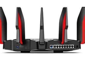 从WiFi 6到5G无线技术在海量联网设备重压下更新换代