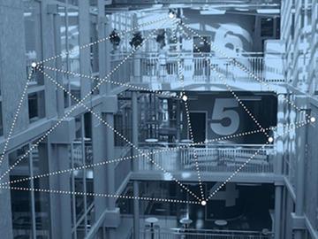 物联网:对于蓝牙控制照明装置的功能