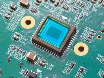 力、壓力、流量和溫度等傳感器性能術語詳解