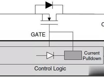 如何防止PCB上的光电元器件失效?