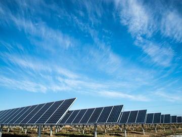 家用太阳能发电系统综述