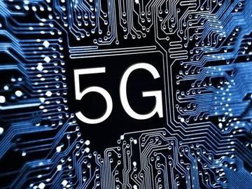提问5G:5G网络切片是什么,有了5G专网,能否取代传统专网