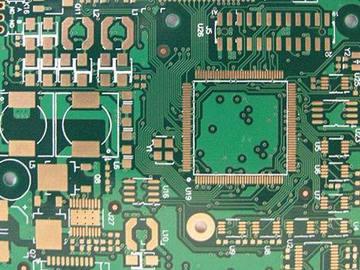 電子工程師須知PCB設計當中常見的出線規范要求