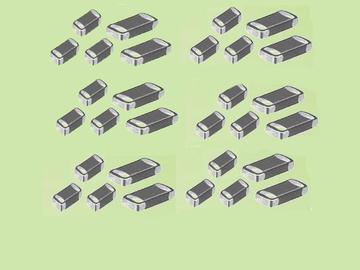 电路设计实用——如何选择磁珠进行滤波处理
