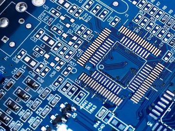 将PCB原理图传递到版图设计的六大技巧