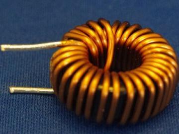 电子工程师如何选择完美的电感