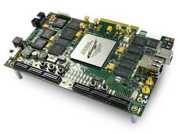 探讨:Lattice被收购后,国产FPGA的出路