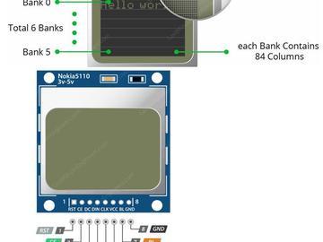 基于意法半导体STM32的看门狗硬件监视器电路设计