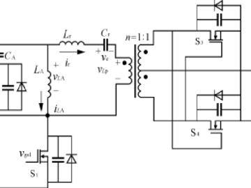 如何做到同步整流?详谈开关电源同步整流技术