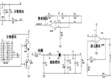 结合语音识别和RFID技术,基于超性价比的SPCE061A单片机的智能门禁电路方案设计