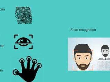 基于ESP32-CAM开发板打造的人脸识别电路方案