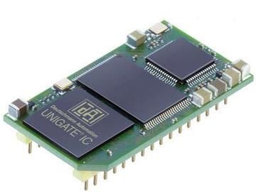 什么是嵌入式微控制器?有什么特点及发展前景如何