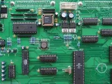 电子产品失效分析流程详解:PCB、元器件、金属、镀层失效分析