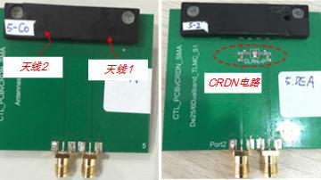 5G天线电路设计中的耦合谐振器去耦网络应用实例解析