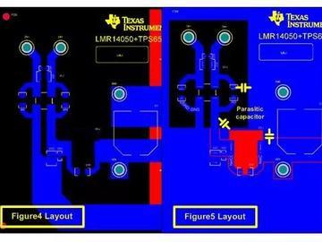 电子工程师须知:有效降低传导辐射干扰的技巧
