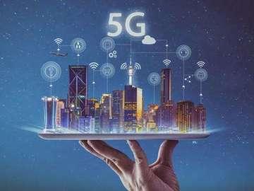 5G的六大关键技术中的新型多天线传输技术知多少?