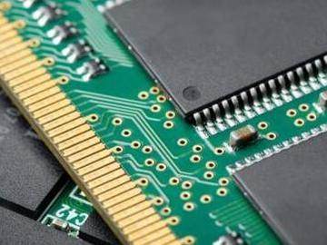 革命性架构AIM-动态随机存取存储器(DRAM)中嵌入逻辑电路