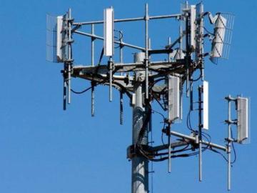 5G NR架构的多天线电路设计